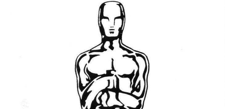 The Oscars…